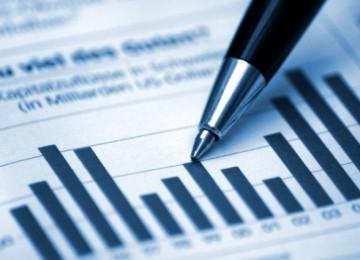 263759-MBA_FinancasCorporativas