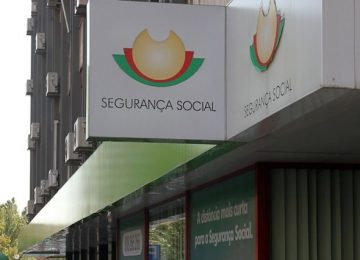 600-colaboradores-da-seguranca-social-promovidos