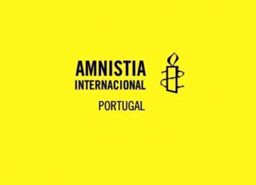 amnistia-internacional-large