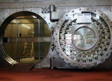 bancos-925x578