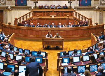 card_parlamento08 (1)