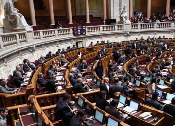 card_parlamento_assembleia_republica_200515