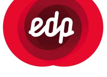 edp_logo_detail