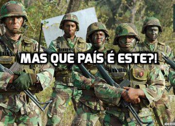 exercito_tancos