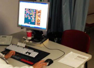 hdsmedicacomputador02