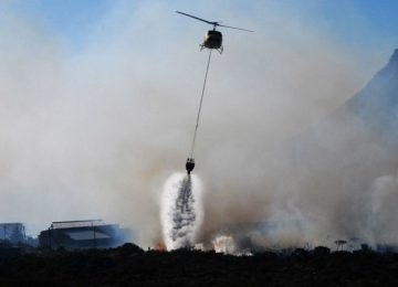 helicop-fogo-incendio-925x578