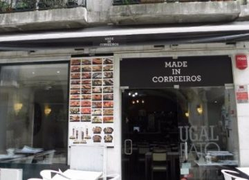 made-in-correeiros1_770x433_acf_cropped-1