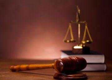 martelo-tribunal