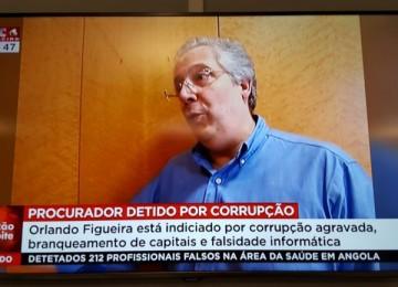 orlando_figueira_770x433_acf_cropped