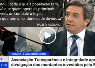 paulomorais_transparencia22
