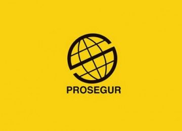 prosegur-660x330