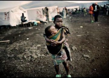 rdc-congo-enfants-greatphotojournalism.com_-e1410715867419