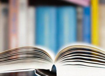 850_400_livros-escolares-onde-comprar-online2