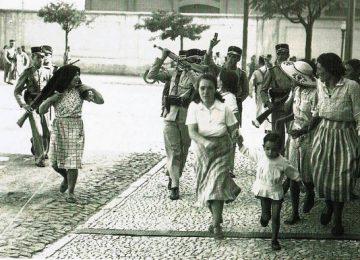 barreiro_decada_1940-12