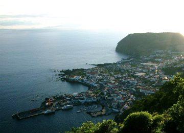 velas_ao_por-do-sol_ilha_de_sao_jorge_acores_portugal