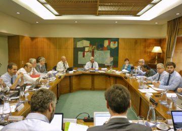antonio_costa_conselho_ministros_1-925x578