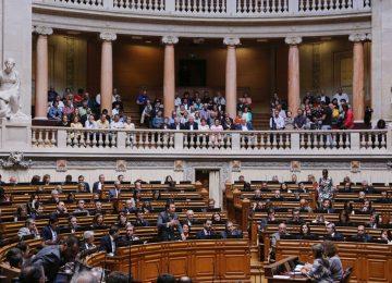 assembleia_republica_ar_parlamento_bancada_parlamentar_psd
