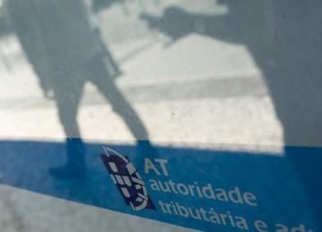 card_at_autoridade_tributaria_fisco_reparticao_financas_010616_paulo_figueiredo_01