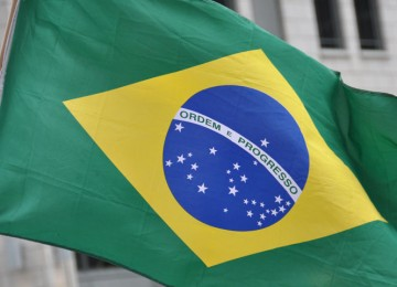 card_bandeira_brasil