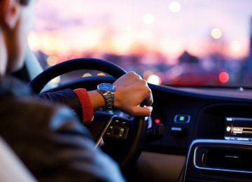condutor_carro_1