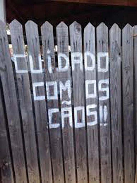erros-ortograficos-e1519061797277
