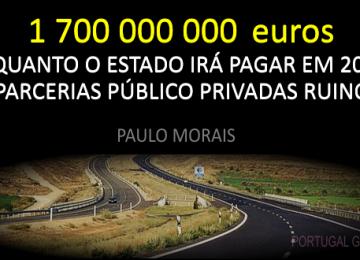 estradas_moraisppp