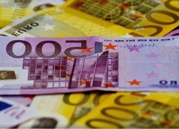 euro-notas-dinheiro-925x578