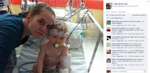garoto-de-10-meses-tera-de-passar-por-uma-cirurgia-1394567137084_615x300