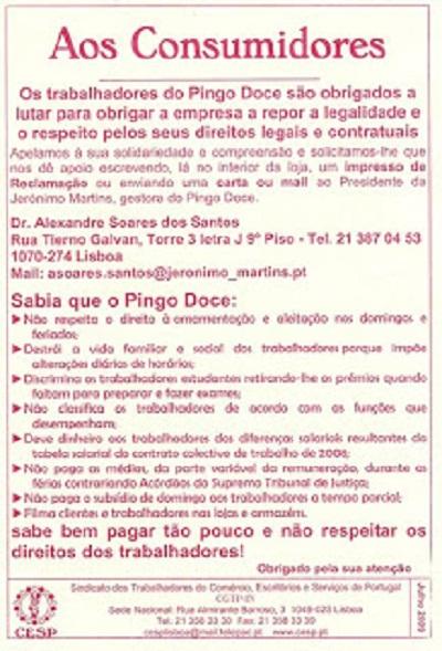 panfleto_cesp1