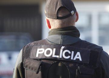 policia_26