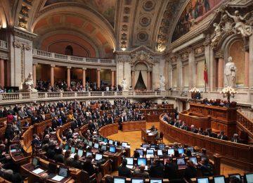 portugal_sessao_parlamento1