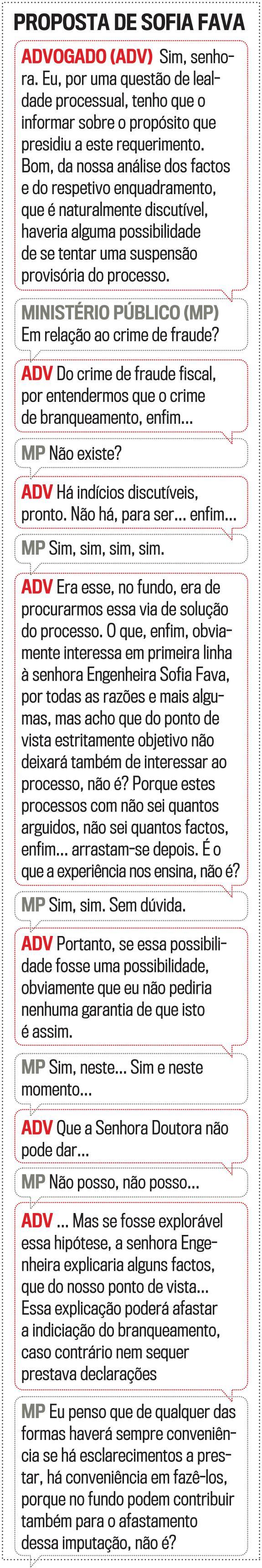 sofiafava-page-001