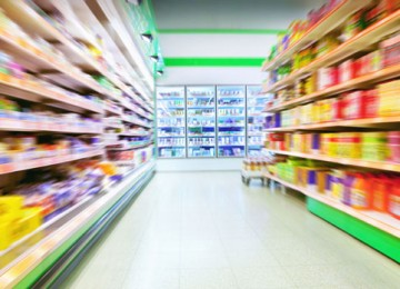 supermercado01