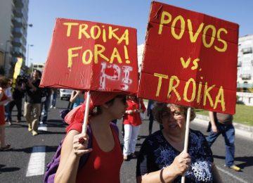 troika-5bf6
