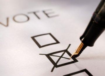votar2015